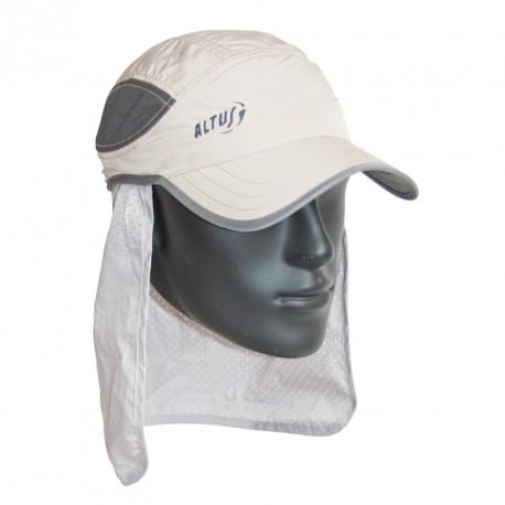 gorra-transpirable-alcedo