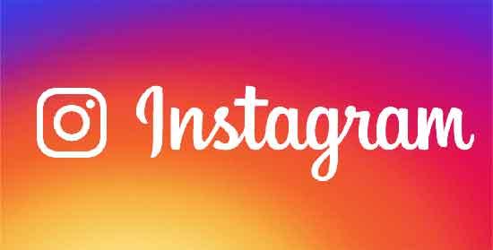 instagram-guia-completa-1
