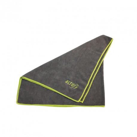 toalla-sport-rizzo-50x90cm