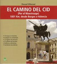 El Camino del Cid