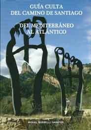Guía Culta del Camino de Santiago