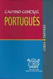 Camino Central Portugués