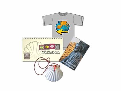 Kit con Libro o Guía (Credencial Gratis)